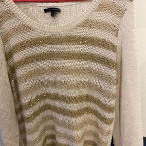 Tommy Hilfiger Womens Sweater